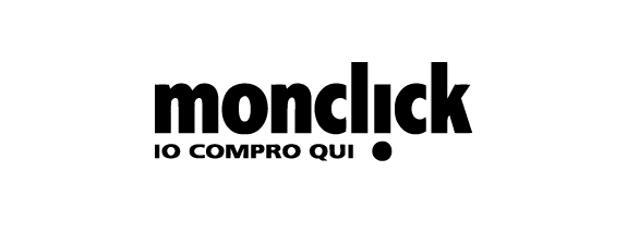 Monclick Customer Case