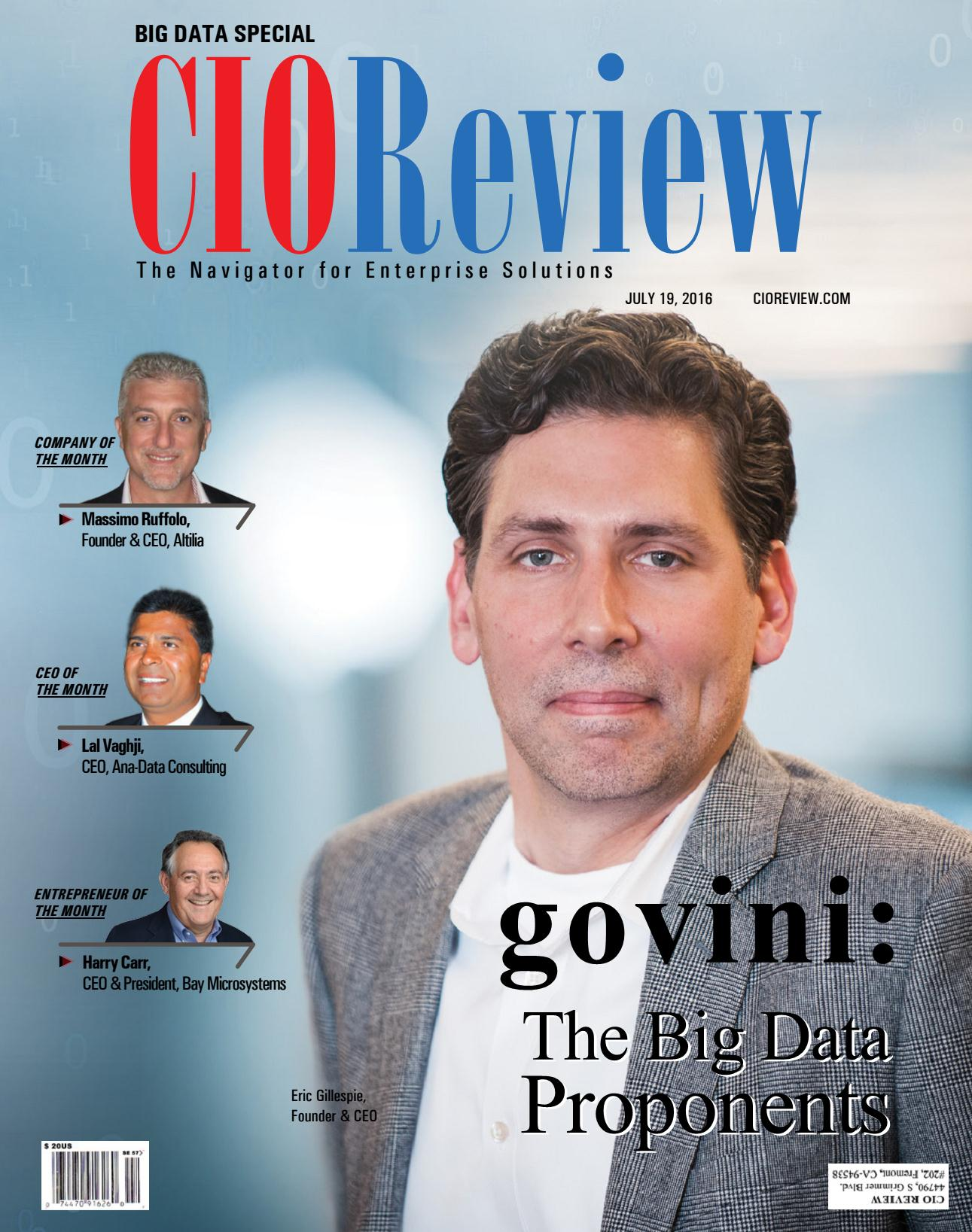 CIOReview July2016